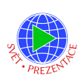 Svět prezentace